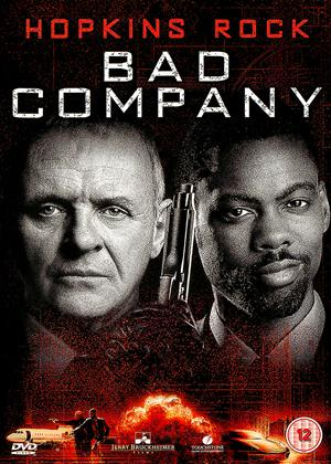 Bad Company Online DVD Rental