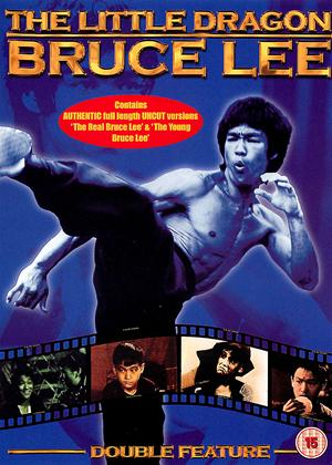 Bruce Lee: The Little Dragon Online DVD Rental