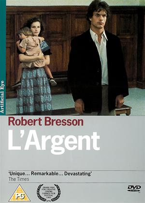 Rent Money (aka L'argent) Online DVD Rental