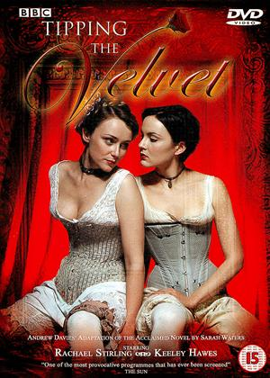 Tipping the Velvet Online DVD Rental