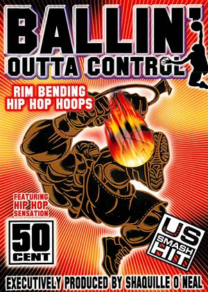 Ballin' Outta Control Online DVD Rental