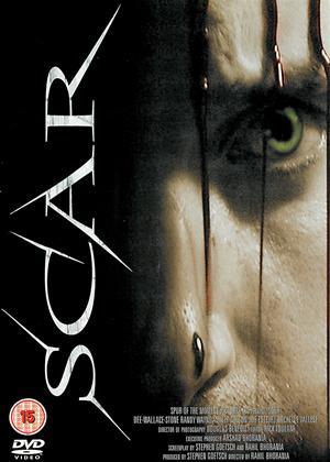 Scar Online DVD Rental