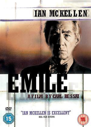 Emile Online DVD Rental