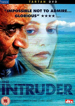 Rent The Intruder (aka L'Intrus) Online DVD Rental