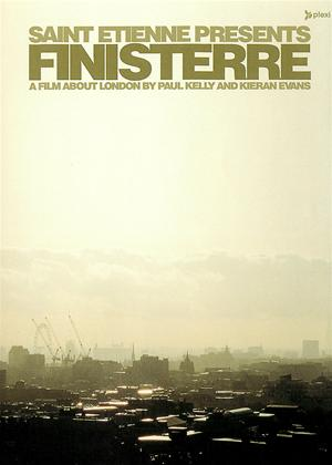 Rent Finisterre Online DVD Rental