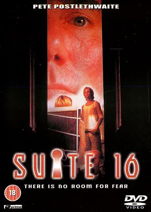 Rent Suite 16 Online DVD Rental