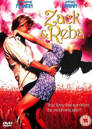 Rent Zack and Reba Online DVD Rental