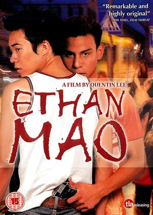 Rent Ethan Mao Online DVD Rental
