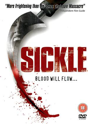 Rent Sickle Online DVD Rental