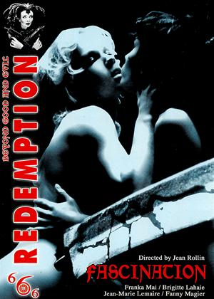 Rent Redemption: Fascination Online DVD Rental