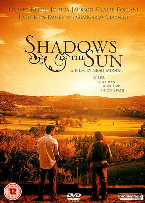 Shadows in the Sun Online DVD Rental