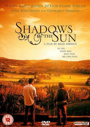 Rent Shadows in the Sun Online DVD Rental