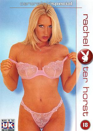 Rent Playboy: Rachel Ter Horst Online DVD Rental