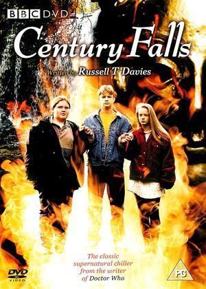 Rent Century Falls Online DVD Rental