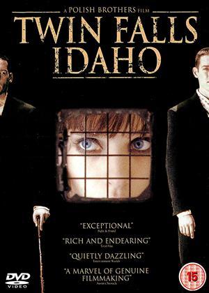 Twin Falls Idaho Online DVD Rental