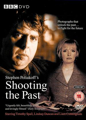 Shooting the Past Online DVD Rental