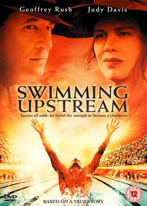 Swimming Upstream Online DVD Rental