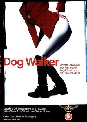 Rent Dog Walker Online DVD Rental