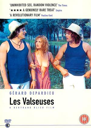 Rent Going Places (aka Les Valseuses) Online DVD Rental