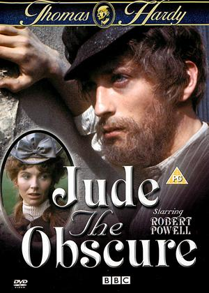Jude the Obscure Online DVD Rental