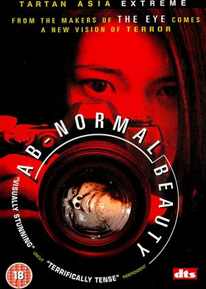 Ab-normal Beauty Online DVD Rental