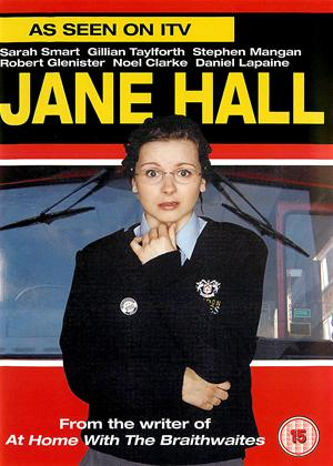 Jane Hall Online DVD Rental
