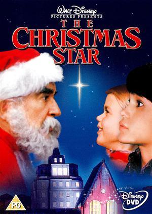 Rent The Christmas Star Online DVD Rental