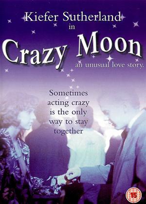 Crazy Moon Online DVD Rental