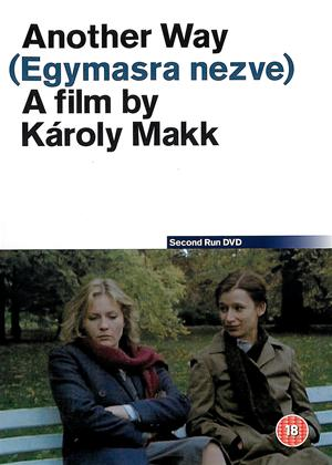 Rent Another Way (aka Egymasra Nezve) Online DVD Rental