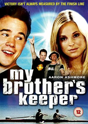 My Brother's Keeper Online DVD Rental