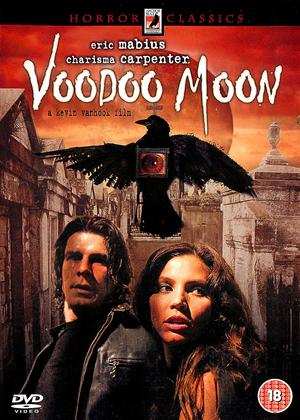 Rent Voodoo Moon Online DVD Rental