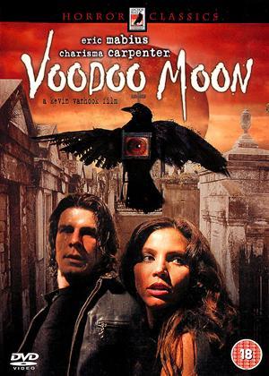 Voodoo Moon Online DVD Rental