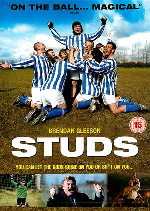 Rent Studs Online DVD Rental