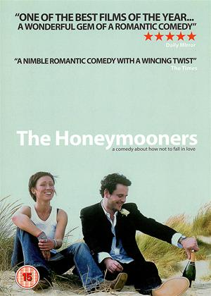 The Honeymooners Online DVD Rental