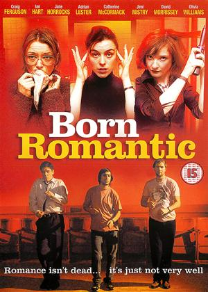 Born Romantic Online DVD Rental