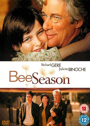 Bee Season Online DVD Rental