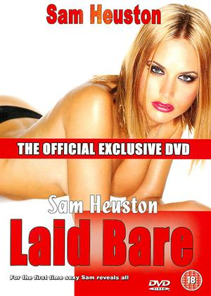 Laid Bare 2: Sam Heuston Online DVD Rental