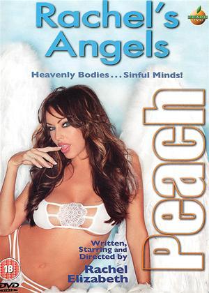 Rent Rachel's Angels Online DVD Rental