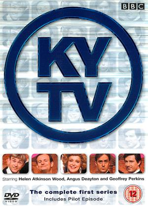 Rent KYTV: Series 1 Online DVD Rental