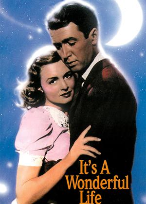 It's a Wonderful Life Online DVD Rental