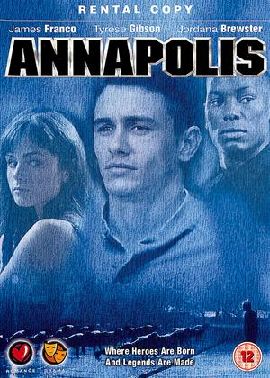 Rent Annapolis Online DVD Rental