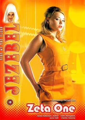 Zeta One Online DVD Rental