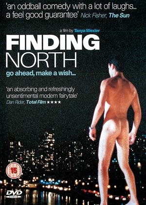 Finding North Online DVD Rental