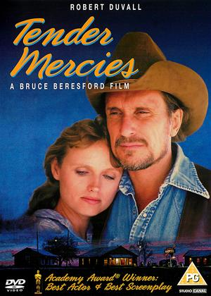 Tender Mercies Online DVD Rental