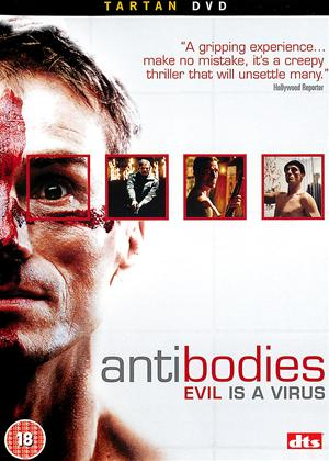 Antibodies Online DVD Rental