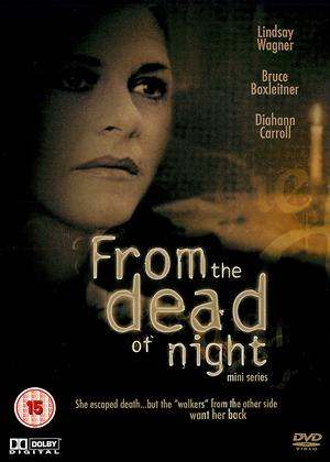 From the Dead of Night Online DVD Rental