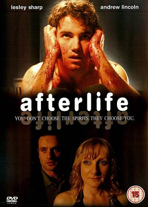 Rent Afterlife: Series 1 Online DVD Rental