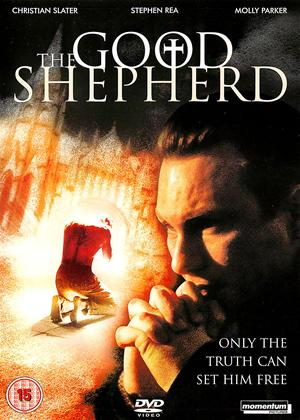 Rent The Good Shepherd Online DVD Rental