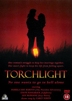 Rent Torchlight Online DVD Rental