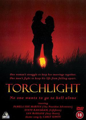 Torchlight Online DVD Rental